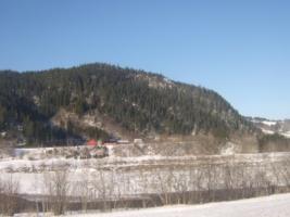 008-Heimdal_Stoeren2008
