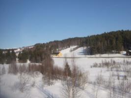 014-Stoeren_Berkak2008