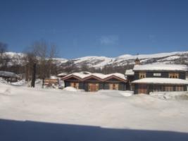 021-Berkak_Oppdal2008