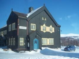 029-Hjerkinn2008