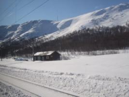 038-Dombas_Otta2008