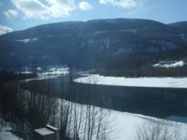051-Otta_Lillehammer2008