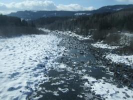 054-Otta_Lillehammer2008