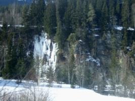 055-Otta_Lillehammer2008
