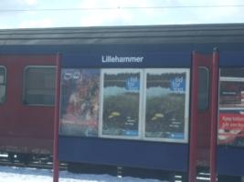 057-Lillehammer2008