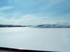060-Lillehammer_Oslo2008