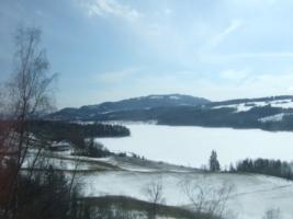 062-Lillehammer_Oslo2008