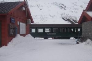 075-Myrdal2008