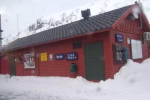 076-Myrdal2008