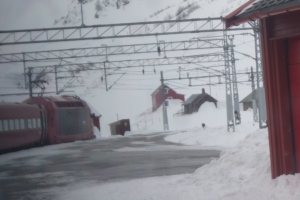 077-Myrdal2008