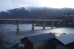 111-Dale_Bergen2008