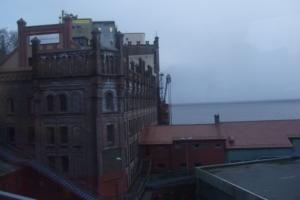 113-Dale_Bergen2008