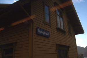 116-Dale_Bergen2008